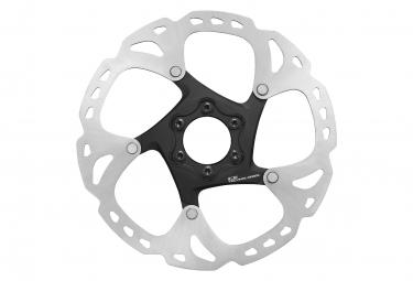 Shimano XT Disc Brake SM RT 86