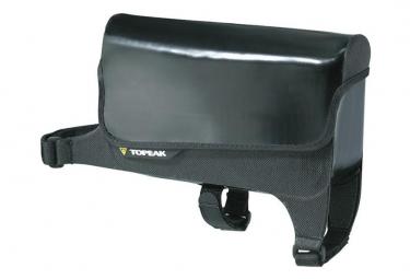 TOPEAK TT Drybag Frame
