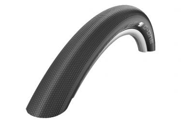 Pneu SCHWALBE G-One Speed Performance 29'' LiteSkin Tringle Souple
