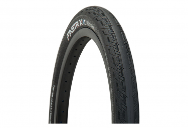 Tioga Fastr-X S-Spec Tire Black