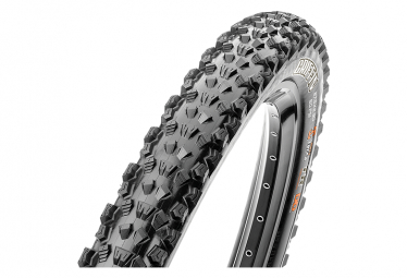 Pneumatico tubeless ready MAXXIS GRIFFIN 3C DoubleDown 29X2.30 '' Soft 3C