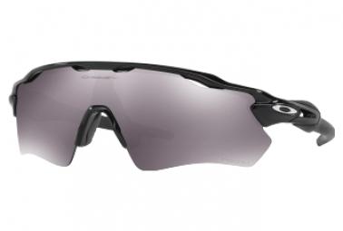 Gafas Oakley Radar EV Path black black Prizm Grey
