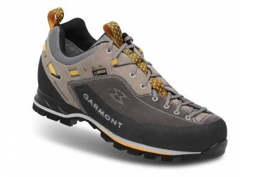 Image of Chaussures de randonnee garmont dragontail mnt gtx gris 44 1 2