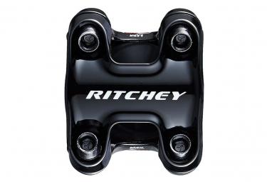 RITCHEY Potence WCS C220 6° 2017 Noir Mat