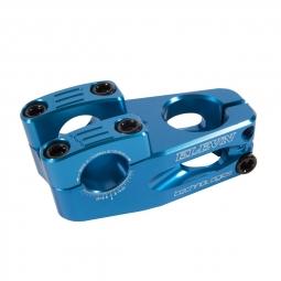 Potence top load elevn pro 1 1 8 bleu