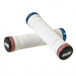 paire de grips odi usa patriot 130 mm 130