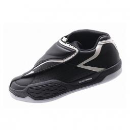 chaussures vtt shimano am45 noir 43