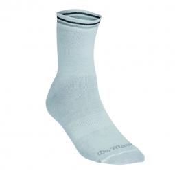 chaussettes classico blanc s