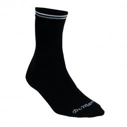 chaussettes classico noir m