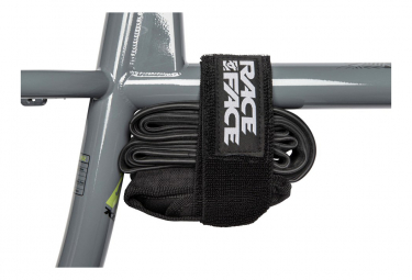 RACE FACE Stash Tool Wrap Negro