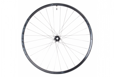 Race Face Front Wheel Aeffect R 30 27.5 '' | Boost 15x110mm | Black