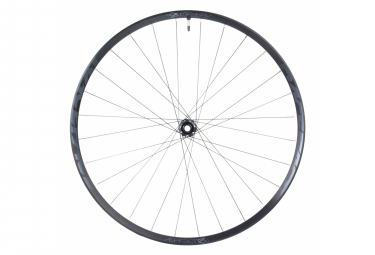 Race Face Front Wheel Aeffect R 30 29 '' | Boost 15x110mm | Black