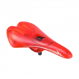 selle pivotal insight mini rouge