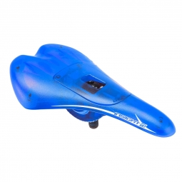 selle pivotal insight mini bleu