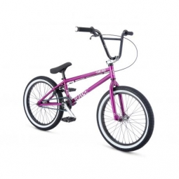 bmx radio bike dice 20 purple 2017 20