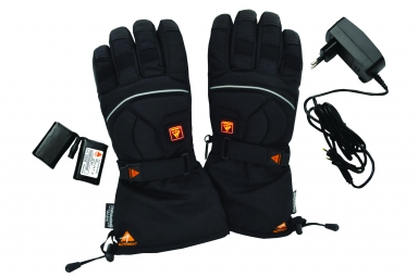 Image of Gants epais alpenheat ag2 l