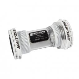 boitier euro elevn 68 73mm blanc 24 mm