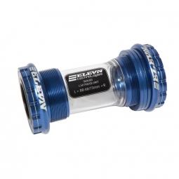 boitier euro elevn 68 73mm bleu 24 mm