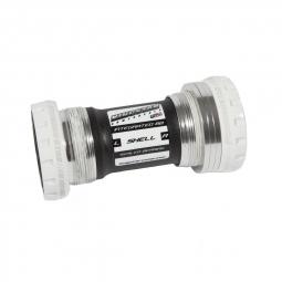 boitier euro kingstar 68 73mm 24 mm