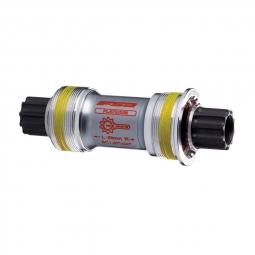 boitier de pedalier fsa euro isis 118mm carre 118 mm