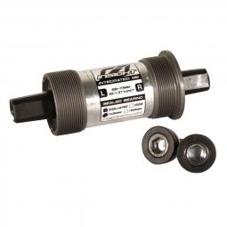 boitier euro insight axe carre 118mm carre 118 mm