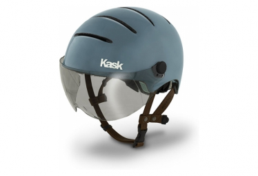 KASK Lifestyle Zucchero Urban Helmet