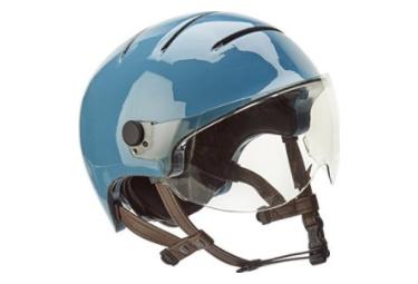 KASK Lifestyle Zucchero Urban Helm
