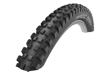Schwalbe Magic Mary 27.5' Tire Tubetype Wired TwinSkin Addix BikePark