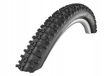 Schwalbe Smart Sam 27 5 Tire Tubtype Wire Snakeskin Addix 2 25