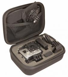 boite de rangement pour cameras gopro et accessoires unique