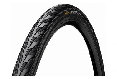Continental Contact 700 mm Tire Tubetype Wire Safety System
