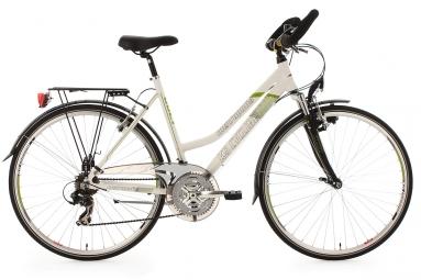 vtc dame 28 metropolis multi blanc ks cycling 48 cm 155 165 cm