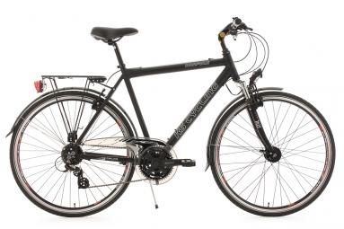 vtc homme 28 norfolk fl noir ks cycling 53 cm 162 172 cm