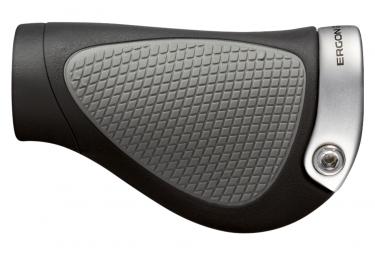 Ergon GP1-S Rohloff/Nexus grip