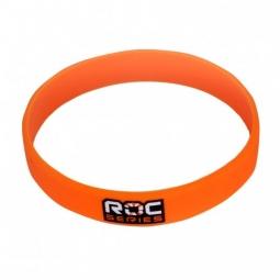 Bracelet Roc Séries