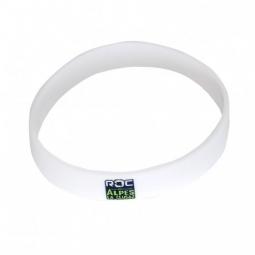 Bracelet en silicone Roc Alpes