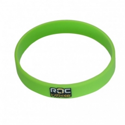 Bracelet en silicone Roc Ardennes