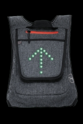 sac a dos xs led