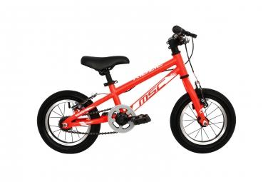 msc bikes vtt enfant 12