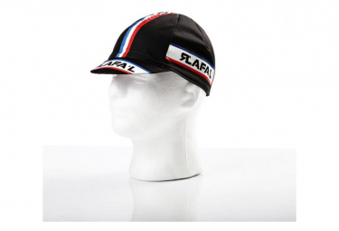 RAFA'L S France Cap