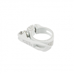 Collier insight qr 25 4mm blanc 25 4 mm