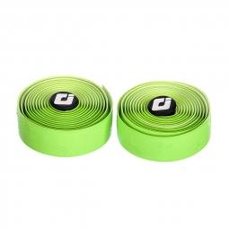 ruban de cintre odi 2 5mm vert