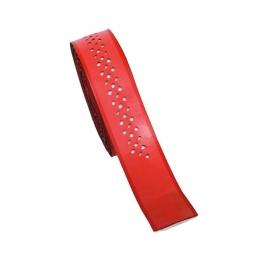 odi  Ruban de cintre odi 3 5mm dual ply rouge couche superieure d elastomere... par LeGuide.com Publicité