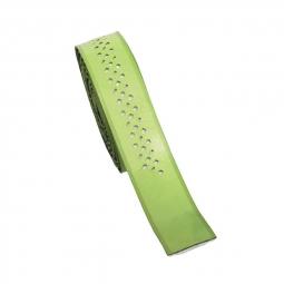 ruban de cintre odi 3 5mm dual ply vert