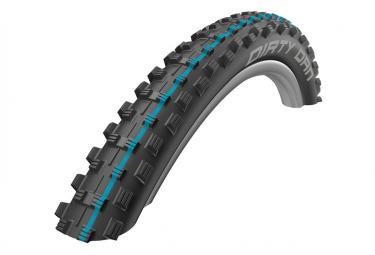 Pneu SCHWALBE Dirty Dan 29'' LiteSkin Evolution Addix SpeedGrip