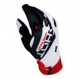 gants shot alert red t 11 xl