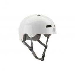 96e5403d1ad CASQUE FUSE ALPHA ICON GLOSSY WHITE T.L-XL (59-61 CM)
