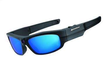lunettes camera durango glacier