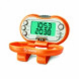 podometre compteur de calories pe326ca