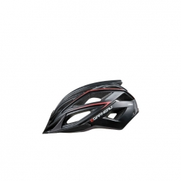 Casque Louis Garneau Edge